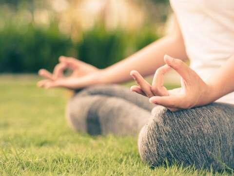 瞑想の効果とは? レーシック手術での体験main