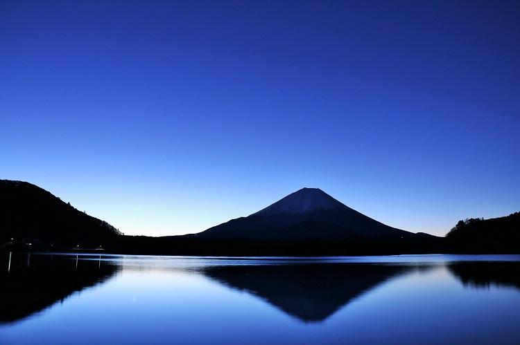 不思議な体験Part.1 瞑想がもたらした心の平穏 sub