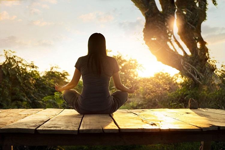 コロナに打ち勝つ! 瞑想で免疫を高めようmain